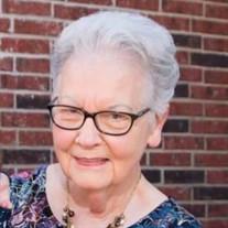 Linda Burgess