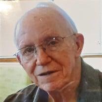 John R. Randall