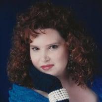 Theresa A. Baker