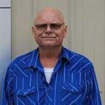 Frank Allen Moore