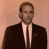 Charles Bennett Kearse
