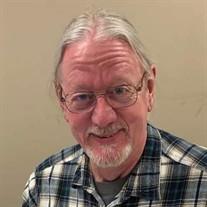 James A. Siler