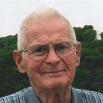 Lyle M. Ramey