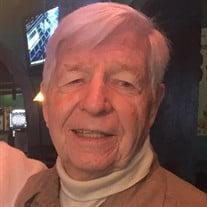 Robert G. Whited