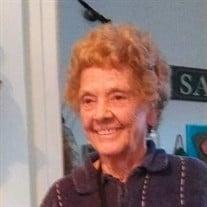 Lucille Maxine Smith