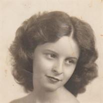 Barbara Johnston Tompkins