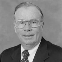 Francis P. Mulderry