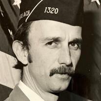 Robert A. Ostempowski