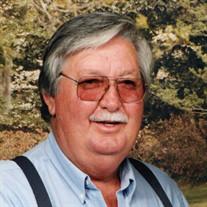 Bobby J. McDonald