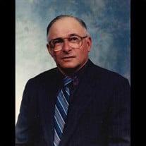 Francis A. Biba