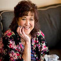 Cindy Lee Henning