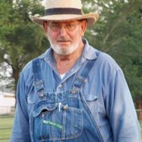 """James H. """"Jim"""" Melton"""