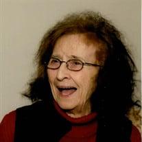 Mary Arkutik