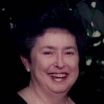 Karen S. Wilson