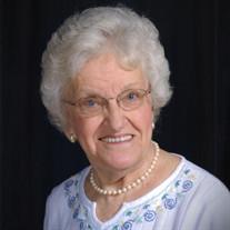 Elaine Margaret Pietro