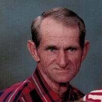John F. Bauer
