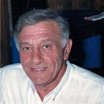 Roger W. Urbano