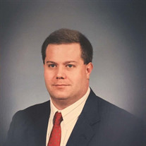 William (Bill) E. Montgomery III
