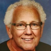 Bobby E. Chalker