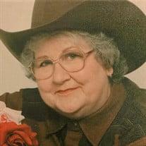 Mrs. Kathy Hodum