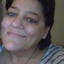 Tammy Charlene Soard