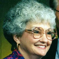 Linda Mlynek