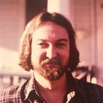 Mr. Richard Logan Lawrence