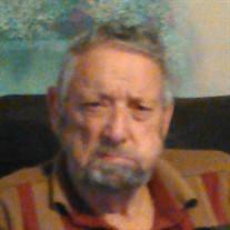 Virgil W. Guinn Sr.