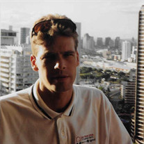 Jon D. Alfson