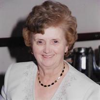 Lillie Mae Turner