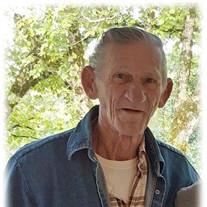 Robert Dale Nutt, Waynesboro, TN
