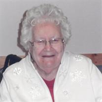Irene V. Schwint