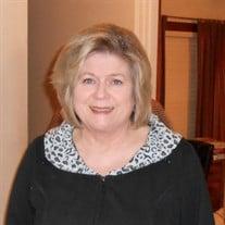 Janice Ann McKnight