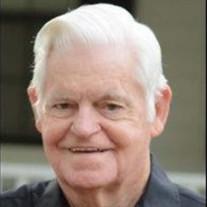 Mr. Raymond L. Moody