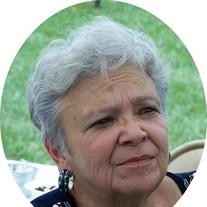 Annie L. Carrillo