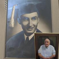 Federico Pacheco