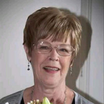 Sharon K Kluender