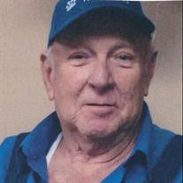 Douglas J. Moore
