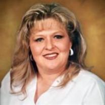 Kathy Sandoval