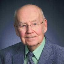 Dr. Thomas J. Quan