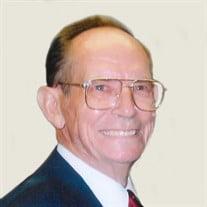 Walter Thomas Sproles