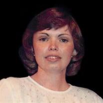 Pamela Jeane Helfrich