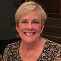 Leslie Jane McNeil