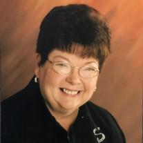 Saundra L. McCoy