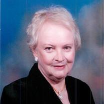 Kathryn Schaff