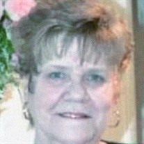 Pauline Newsome