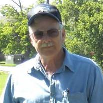 Elmer Albert Braden III