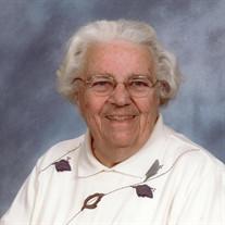 Lois Parsons Stringfield Simone