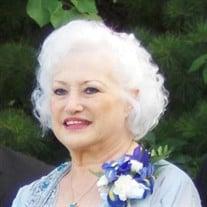 Carolyn Ann GRIJALVA