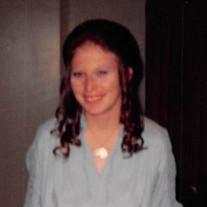 Vicki L. Agnew